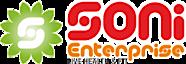 Soni Enterprise's Company logo