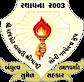 Soni Navchetna Group's Company logo