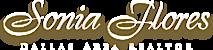 Sonia Flores, Realtor's Company logo
