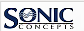 Sonic Concepts's Company logo