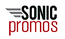 Sonic Promos's Company logo