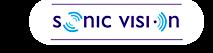 Sonic Vision Av's Company logo