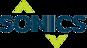 SiFive's Competitor - Sonics, Inc. logo