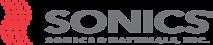 Sonics & Materials's Company logo