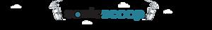 Sonicscoop's Company logo