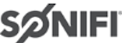 SONIFI Solutions's Company logo