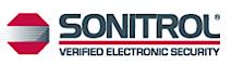 Sonitrol Of Nevada's Company logo