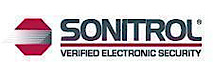 Sonitrolfortlauderdale's Company logo