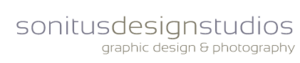 Sonitus Design Studios's Company logo