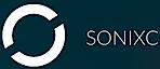 Sonixc's Company logo
