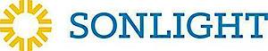 Sonlight Curriculum, Ltd.'s Company logo