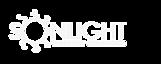 Sonlight Window Cleaning's Company logo