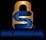 Sonmax Consultants's Company logo