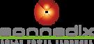 Sonnedix's Company logo