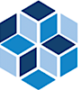 Sonnenberg Wealth Management's Company logo