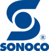 Sonoco's Company logo