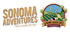 Sonoma Adventures