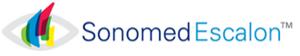 Sonomedescalon's Company logo