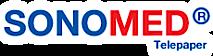 Sonomed Paper Malaysia's Company logo