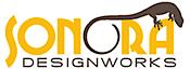 Sonora DesignWorks's Company logo