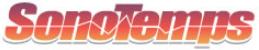SonoTemps's Company logo