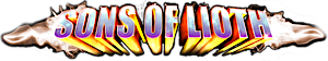 Sons Of Lioth's Company logo