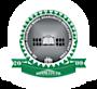 Sonsetfund's Company logo