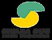Sonshine Media Network International's Company logo
