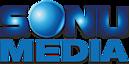 Sonu Media's Company logo