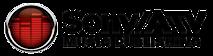 Sony/ATV's Company logo