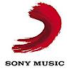 Sony Music's Company logo