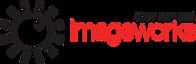 Sony Imageworks's Company logo