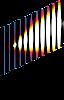 Sony Pictures's Company logo
