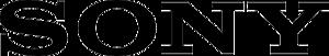 Sony's Company logo