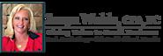 Sonya D. Wolda, Cpa P.c's Company logo