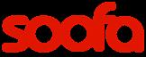 Changing Environments, Inc.'s Company logo