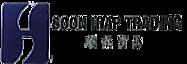 Soon Hiap Trading's Company logo