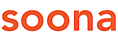 soona's Company logo