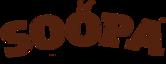 Soopa Dog Treats's Company logo
