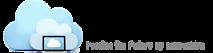 Sooritech's Company logo