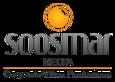 Soosmar Media's Company logo
