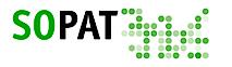 SOPAT's Company logo