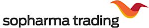 Sopharma Trading's Company logo