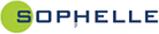 Sophelle's Company logo