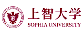 Sophia's Company logo