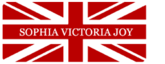 Sophia Victoria Joy's Company logo