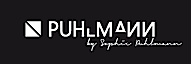 Sophie Puhlmann's Company logo