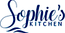 Finless Foods's Competitor - Sophie's Kitchen logo