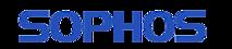 Sophos's Company logo