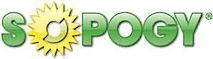 Sopogy's Company logo